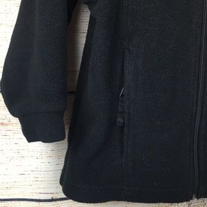 Columbia Jackets & Coats - Boys Columbia Steens Hooded Fleece Jacket Hoodie